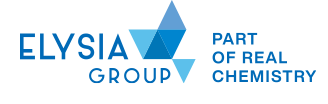 Elysia Group