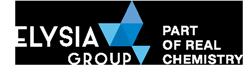 Elysia Group